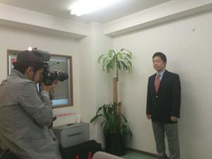 Dsc_1079meishi
